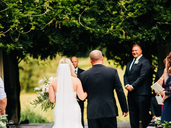 Tmx De24a038 A5c0 4fb4 9db0 29af4c4d76d6 51 111665 1555545996 Seattle, WA wedding venue
