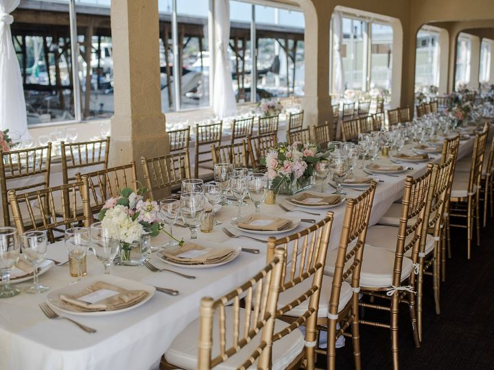 Tmx Dining1 51 111665 1555545938 Seattle, WA wedding venue