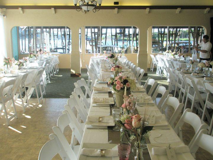 Tmx Dining7 51 111665 1555545939 Seattle, WA wedding venue
