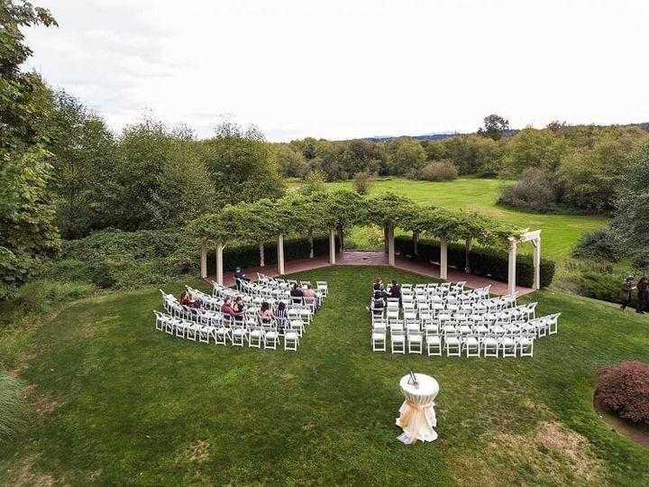 Tmx Dji 0001 51 111665 1555545997 Seattle, WA wedding venue