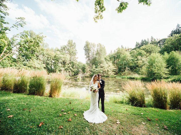 Tmx I Nbjm7xw Xl 51 111665 1555546012 Seattle, WA wedding venue
