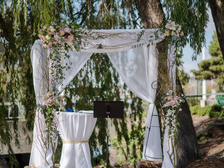 Tmx Park Ceremony2 51 111665 1555545949 Seattle, WA wedding venue