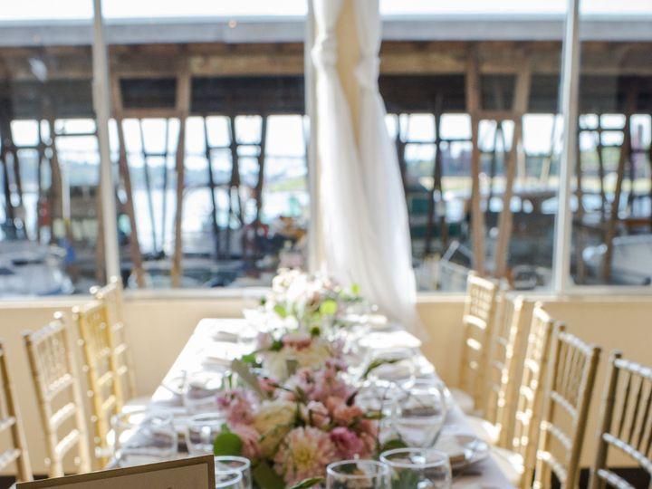 Tmx Reception 031 51 111665 1555545943 Seattle, WA wedding venue
