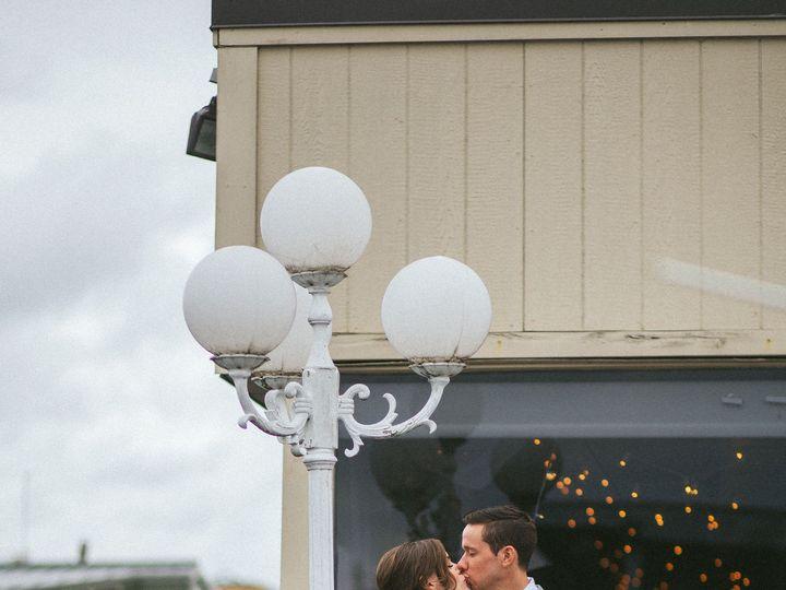 Tmx Sunset3 51 111665 1555545946 Seattle, WA wedding venue