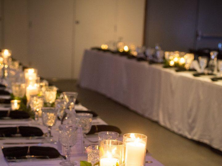 Tmx Tablescape13 51 111665 1555546175 Seattle, WA wedding venue