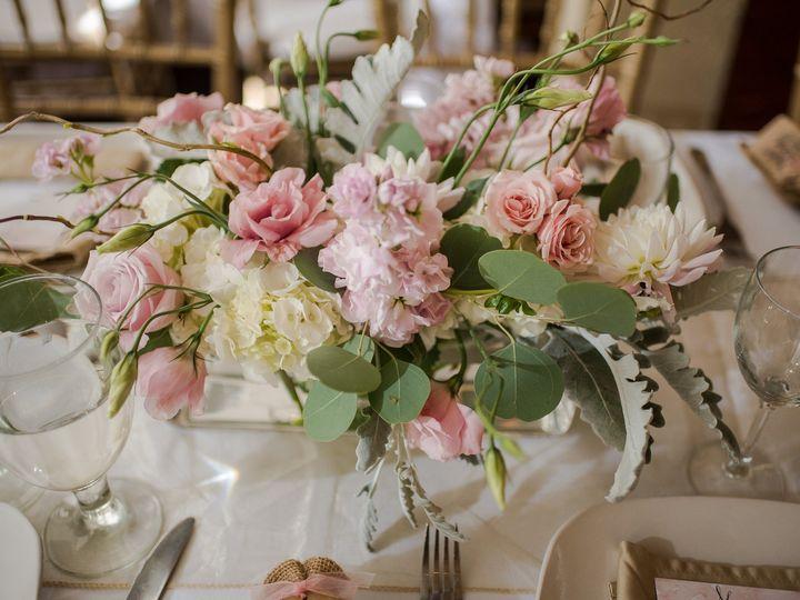 Tmx Tablescape17 51 111665 1555546160 Seattle, WA wedding venue