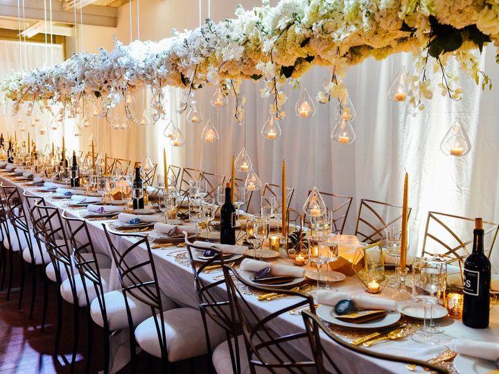 Tmx Tablescape9 51 111665 1555546175 Seattle, WA wedding venue