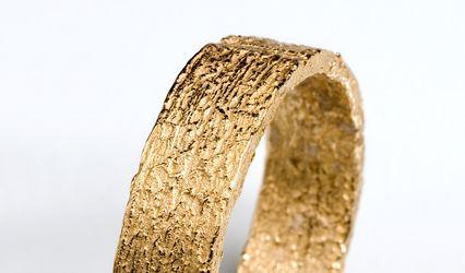 Rebecca Zemans Jewelry