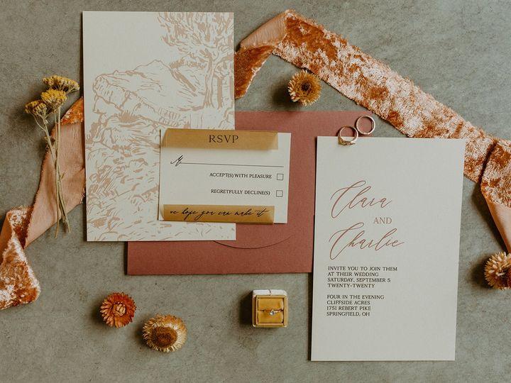 Tmx 2b4a2587 51 1961665 161041583433004 Columbus, OH wedding planner