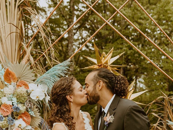 Tmx 2b4a3170 51 1961665 161041602279669 Columbus, OH wedding planner