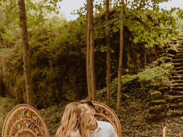 Tmx 2b4a3772 51 1961665 161041586489147 Columbus, OH wedding planner