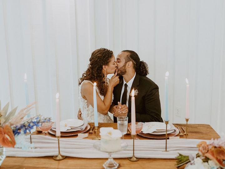 Tmx 2b4a4053 51 1961665 161041605148874 Columbus, OH wedding planner