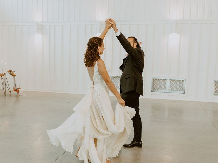 Tmx 2b4a4202 51 1961665 161041600742549 Columbus, OH wedding planner