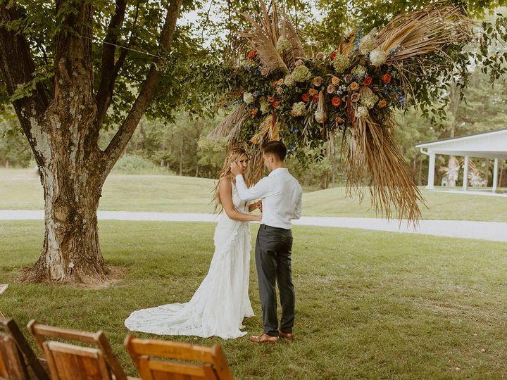 Tmx 2b4a4451 51 1961665 161041588136988 Columbus, OH wedding planner