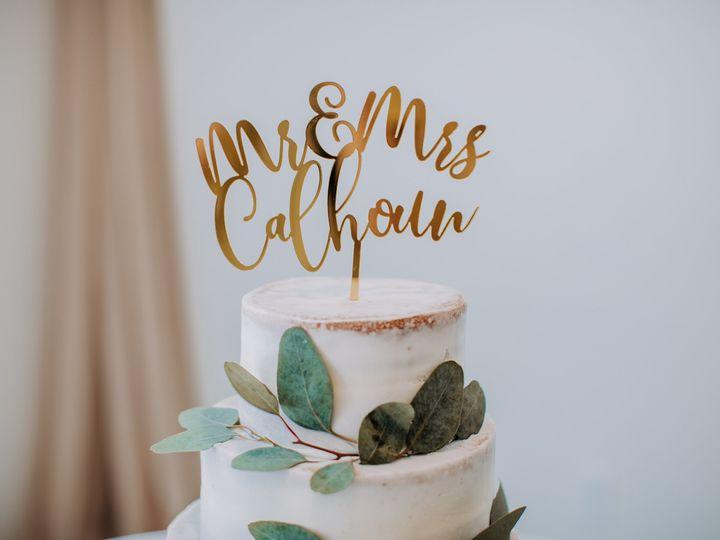 Tmx 9n5a3154 51 1961665 161041638119043 Columbus, OH wedding planner