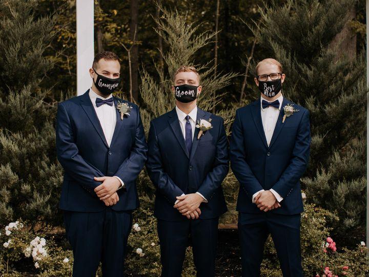 Tmx 9n5a3228 51 1961665 161041638084646 Columbus, OH wedding planner