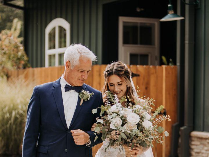 Tmx 9n5a3639 51 1961665 161041640181029 Columbus, OH wedding planner