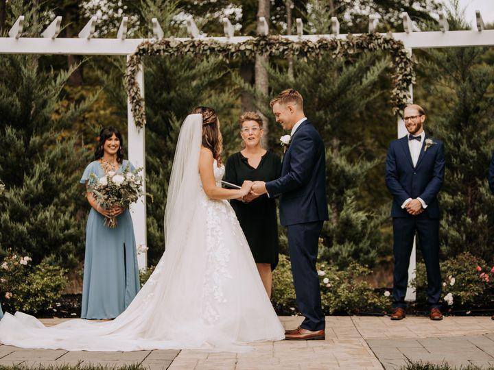 Tmx 9n5a3806 51 1961665 161041638943167 Columbus, OH wedding planner