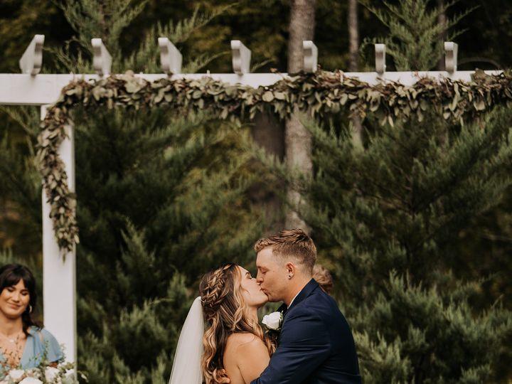 Tmx 9n5a3837 51 1961665 161041636354354 Columbus, OH wedding planner