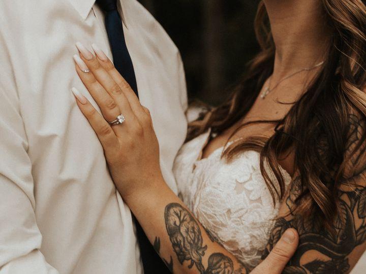 Tmx 9n5a6293 51 1961665 161041636917329 Columbus, OH wedding planner