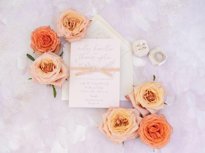 Tmx Brocandalexaphotography 1249 51 1961665 161041635910607 Columbus, OH wedding planner