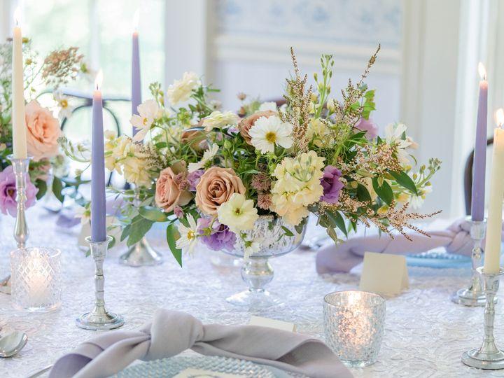 Tmx Brocandalexaphotography 143 51 1961665 161041607914023 Columbus, OH wedding planner