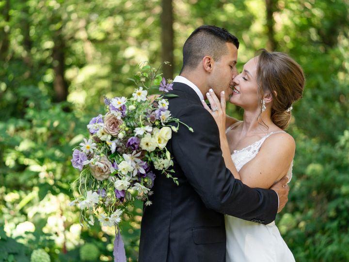 Tmx Brocandalexaphotography 419 51 1961665 161041617950165 Columbus, OH wedding planner
