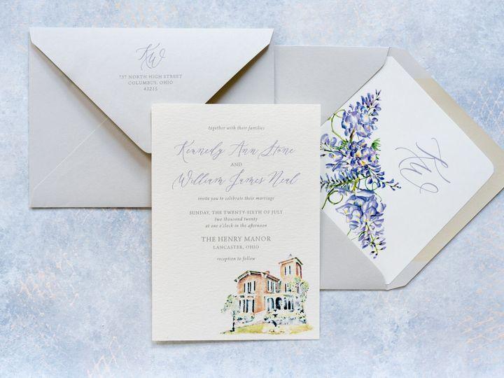 Tmx Brocandalexaphotography 42 51 1961665 161041608721266 Columbus, OH wedding planner