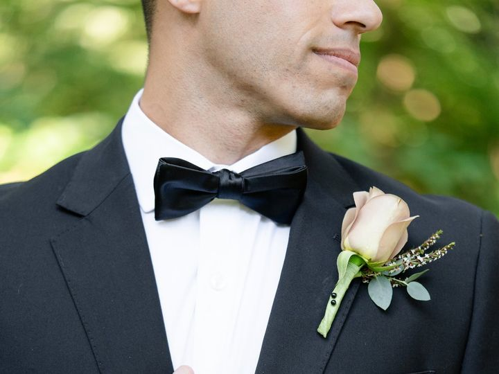 Tmx Brocandalexaphotography 453 51 1961665 161041617181663 Columbus, OH wedding planner