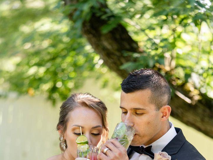 Tmx Brocandalexaphotography 483 51 1961665 161041615976987 Columbus, OH wedding planner