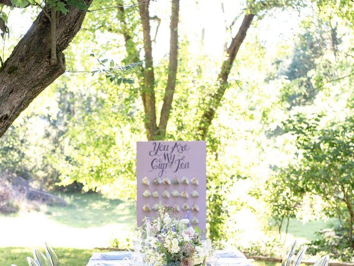 Tmx Brocandalexaphotography 501 51 1961665 161041620190332 Columbus, OH wedding planner