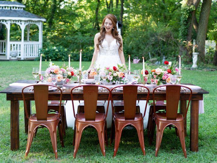 Tmx Brocandalexaphotography 717 51 1961665 161041626955543 Columbus, OH wedding planner