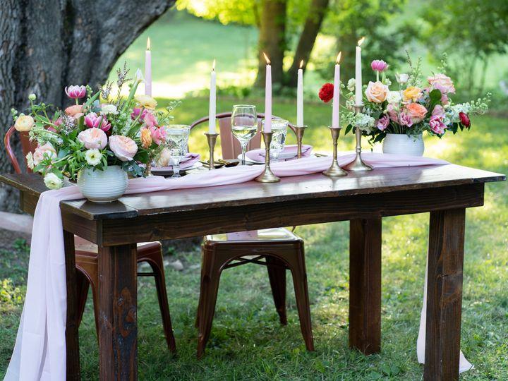 Tmx Brocandalexaphotography 798 51 1961665 161041631333646 Columbus, OH wedding planner