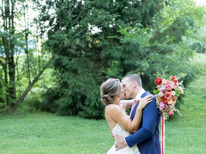 Tmx Brocandalexaphotography 913 51 1961665 161041632810192 Columbus, OH wedding planner