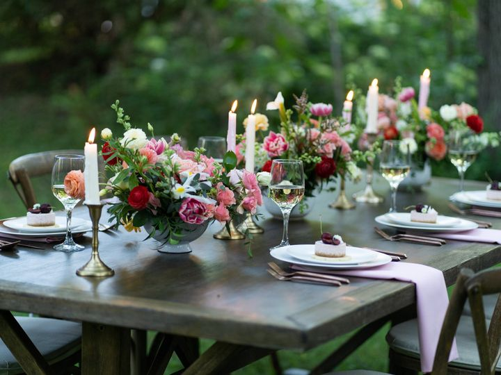 Tmx Brocandalexaphotography 969 51 1961665 161041635334620 Columbus, OH wedding planner