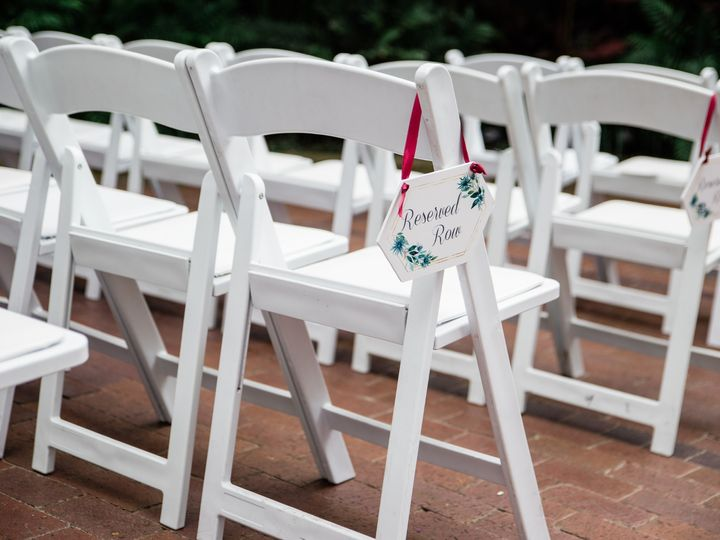 Tmx Img 3889 51 1961665 158758107144880 Columbus, OH wedding planner