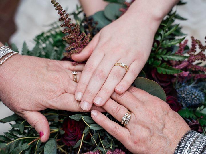 Tmx Img 3949 51 1961665 158758096488854 Columbus, OH wedding planner