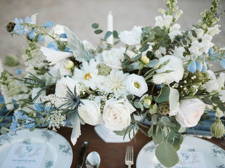 Tmx Mjg 1666 51 1961665 161041596687468 Columbus, OH wedding planner
