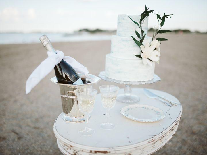 Tmx Mjg 1668 51 1961665 161041600595578 Columbus, OH wedding planner