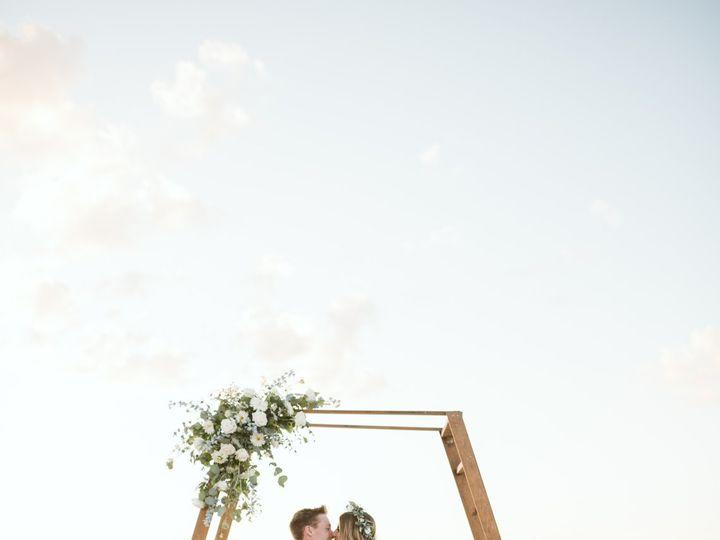 Tmx Mjg 2182 51 1961665 161041592117819 Columbus, OH wedding planner