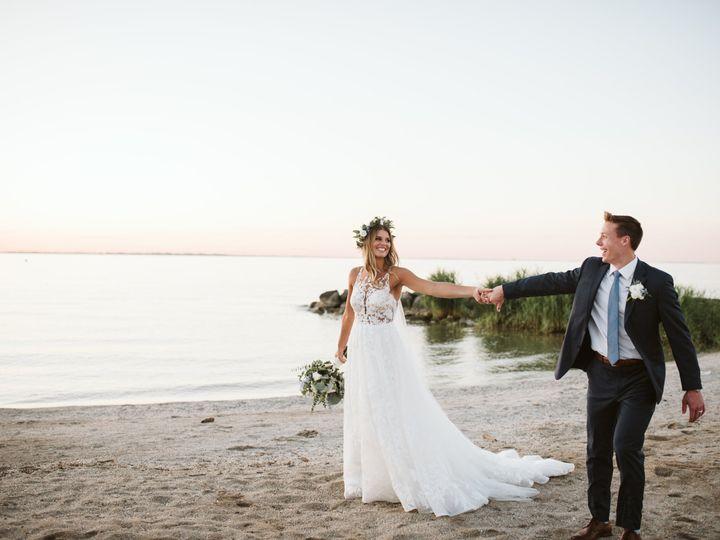 Tmx Mjg 2304 51 1961665 161041596971814 Columbus, OH wedding planner