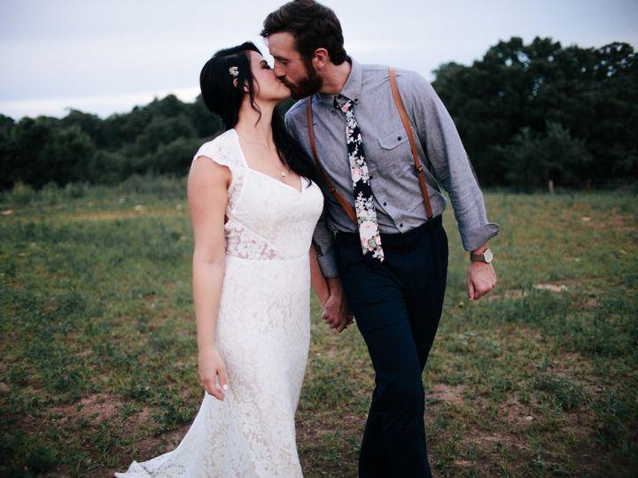Tmx Img 1222 51 1071665 1563928406 Boston, MA wedding photography