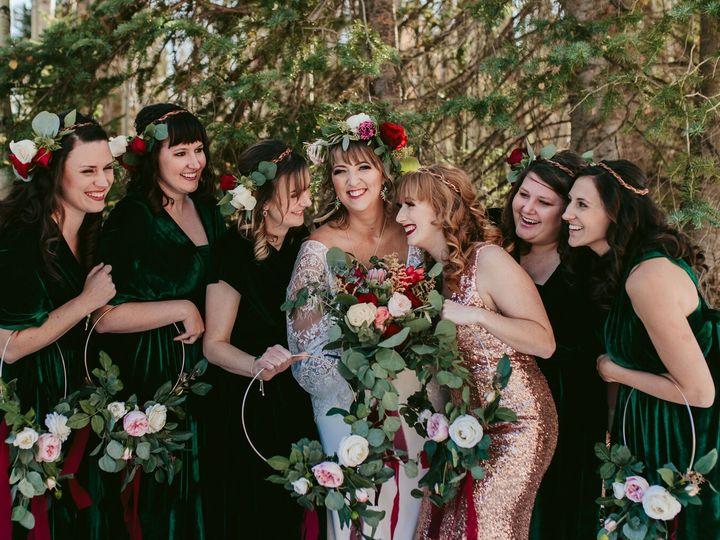 Tmx Robynrenae Camp Wedding Robben 1112 51 1071665 159293632675187 Boston, MA wedding photography