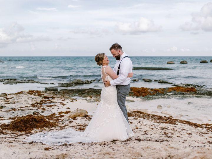 Tmx Robynrenae Cancunwedding 51 1071665 159293632680459 Boston, MA wedding photography