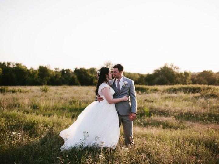 Tmx Robynrenae Kansasfield Wedding 51 1071665 159293632662937 Boston, MA wedding photography