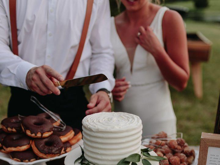 Tmx Robynrenae Tl Detail 6008 51 1071665 159293660853021 Boston, MA wedding photography