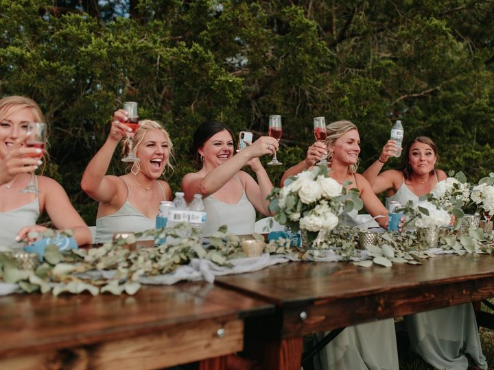 Tmx Robynrenae Tl Detail 6160 51 1071665 159293661372779 Boston, MA wedding photography