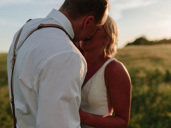 Tmx Robynrenae Tl Detail 6652 51 1071665 159293662128692 Boston, MA wedding photography