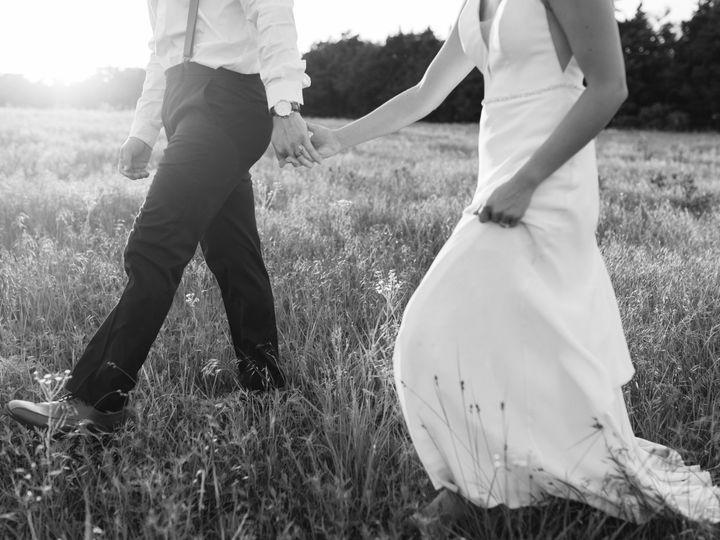 Tmx Robynrenae Tl Detail 6711 51 1071665 159346425974139 Boston, MA wedding photography