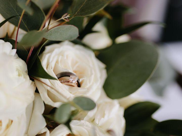 Tmx Robynrenae Tl Social 3 51 1071665 159293664230292 Boston, MA wedding photography